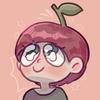 Paryficama's avatar