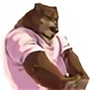 ParyGasan's avatar