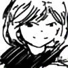 parysk's avatar