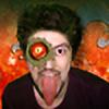 Parz1fal's avatar