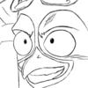 parzivalcomic's avatar