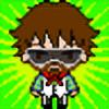 ParzivalT's avatar