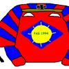 PAS1994's avatar