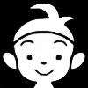 pasatheone's avatar