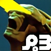 pascalblanche's avatar
