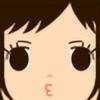 Pascaldo's avatar