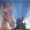 pascalhorse's avatar