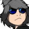 pascaLLLL's avatar