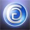 pascalr's avatar