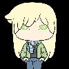 PascalthePup's avatar