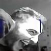paschad's avatar
