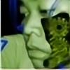 pascreative's avatar