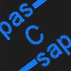 pasCsap's avatar