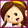 Pascua-Tanya's avatar