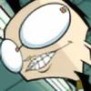 PasGlassJoe's avatar