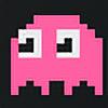 pashashocky's avatar