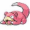 Pasheg's avatar