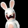 Pashisu's avatar