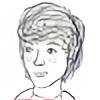 PashkaGeraskin's avatar