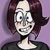 pashkamilk's avatar