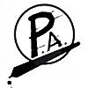 PASHOCK's avatar