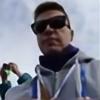 Pashoto's avatar