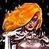 Pashta's avatar