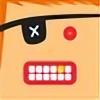 pasifvoice's avatar