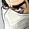 Pasiphilo's avatar