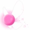 Pasithea's avatar
