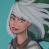 PasitheeArt's avatar