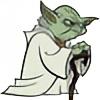 pasjedi's avatar