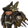 Pasjm94's avatar
