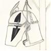 paskiman's avatar