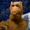 PaskowitzCC's avatar