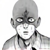 Paskudaka's avatar