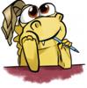 paskylizart's avatar