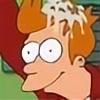 Pasmix's avatar