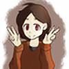 Pasmuky's avatar