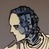 Pasna45's avatar