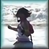 PasNRaine's avatar
