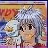 Pasonia's avatar