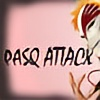 PasqAttack's avatar