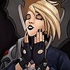 PasquaLLeee's avatar