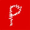 Pasquiindustry's avatar