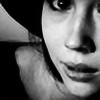 passageintime's avatar