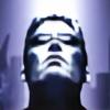 Passager-Noir's avatar