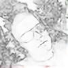 Passaralho's avatar