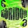 PassCorridor's avatar