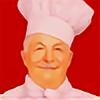 passdepasta's avatar